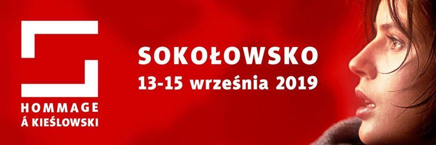 REGION, Sokołowsko: Bogaty festiwal