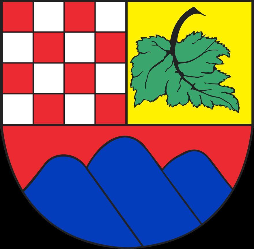 REGION, Boguszów-Gorce: Praca czeka