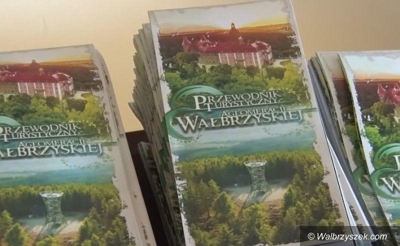 Wałbrzych: Bliżej z Czechami
