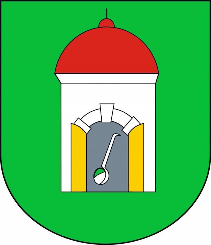 REGION, Szczawno-Zdrój: Więcej za odwagę