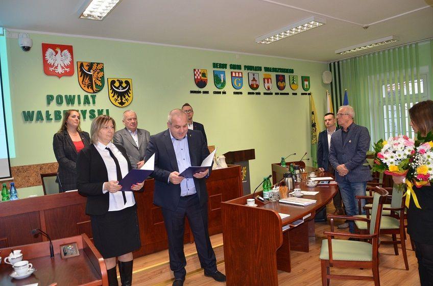 REGION, Sokołowsko: Nagroda dla Fundacji