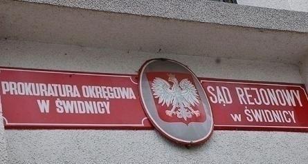 REGION, Boguszów-Gorce: Święta w areszcie