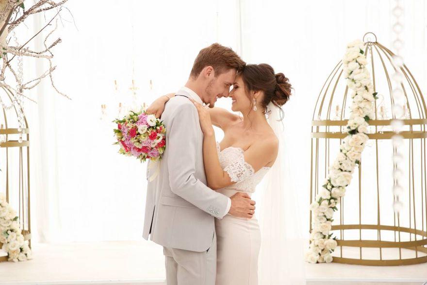 Kraj/Region: Szukasz sali na wesele– sprawdź na co zwrócić uwagę