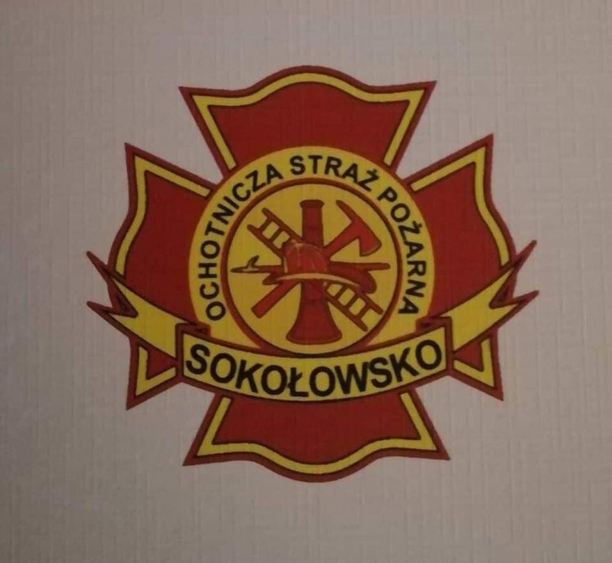 REGION, Sokołowsko: Nowy zarząd