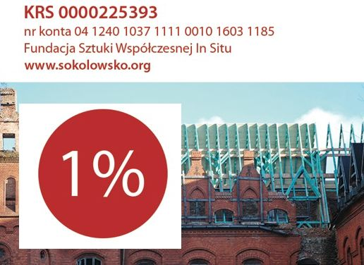 REGION, Sokołowsko: Trwa odbudowa