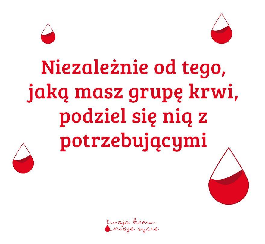 Wałbrzych/powiat wałbrzyski: Potrzebna krew!