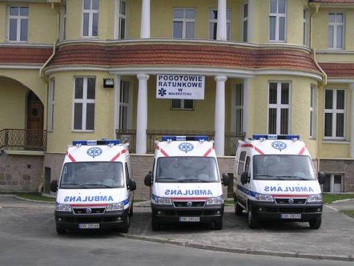 powiat wałbrzyski: Powiat w walce z koronawirusem