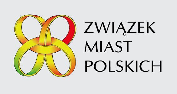 Wałbrzych/Kraj: ZMP wyraża stanowisko