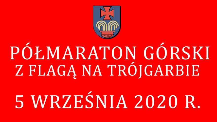 REGION, Stare Bogaczowice: Półmaraton we wrześniu