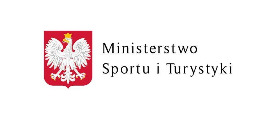Wałbrzych/Kraj: Wsparcie dla sportu