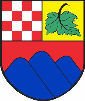 REGION, Boguszów-Gorce: Poznaj Historię Boguszowa–Gorc!