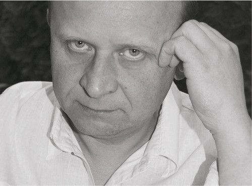 Wałbrzych: Nowy rektor