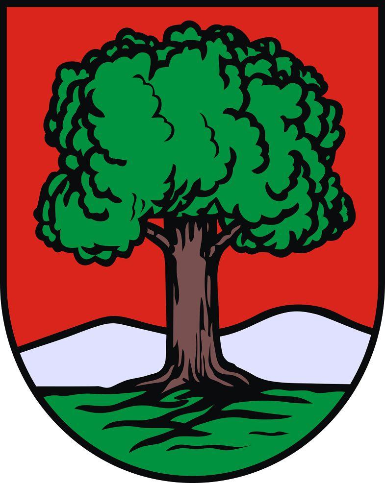 Wałbrzych: Pomnik Smoleński