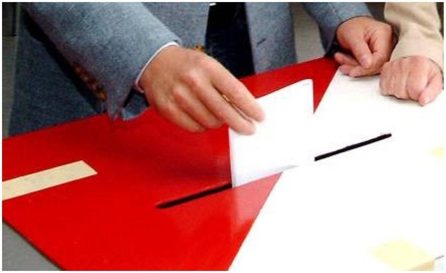 REGION, Boguszów-Gorce: Referendum już w niedzielę