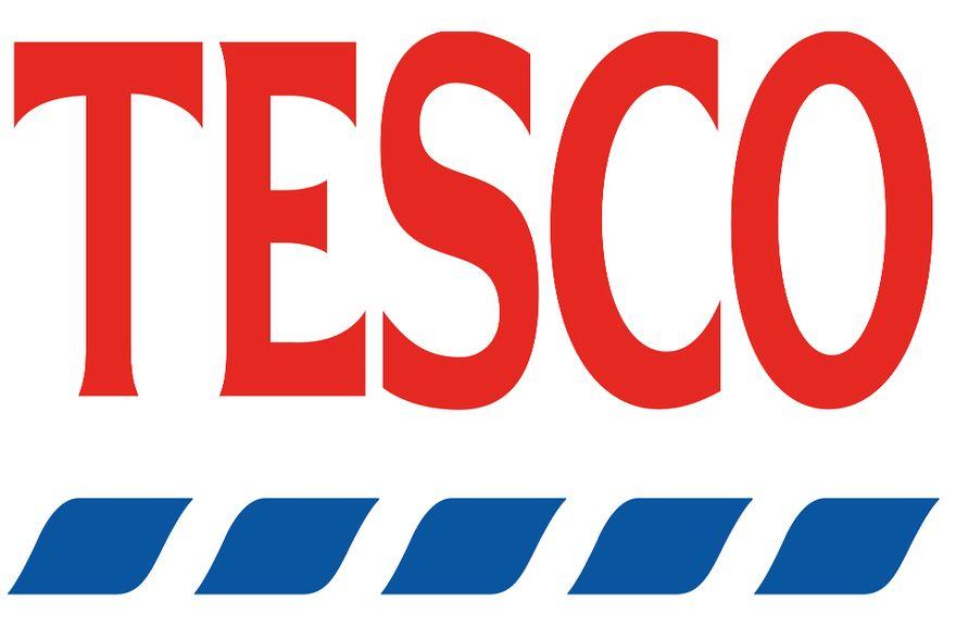 Wałbrzych/REGION: Salling Group kupuje Tesco