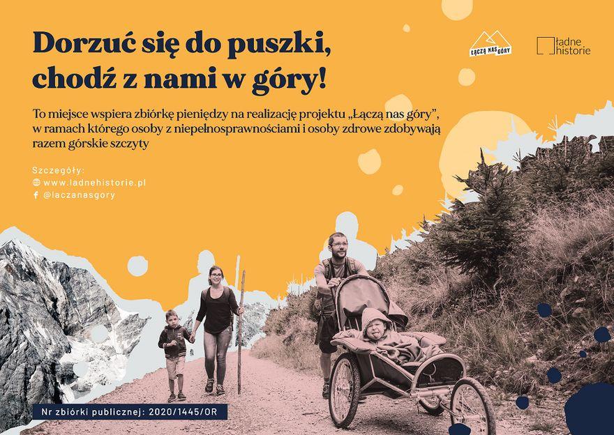 Wałbrzych: Nasi ambasadorzy