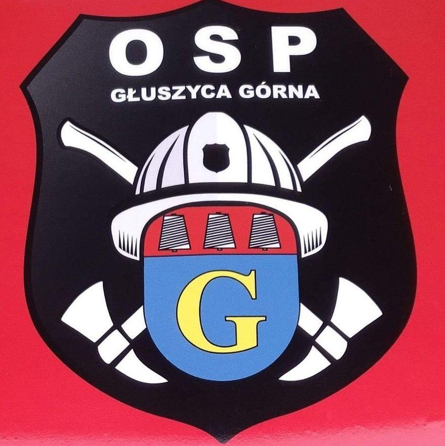 powiat wałbrzyski: Wsparcie dla strażaków