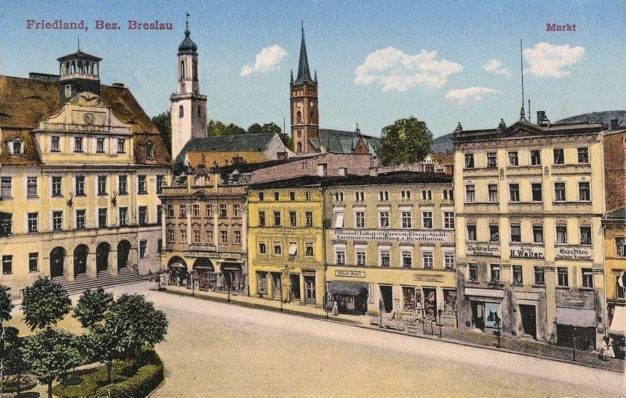 REGION, Mieroszów: Przygotowują wystawę