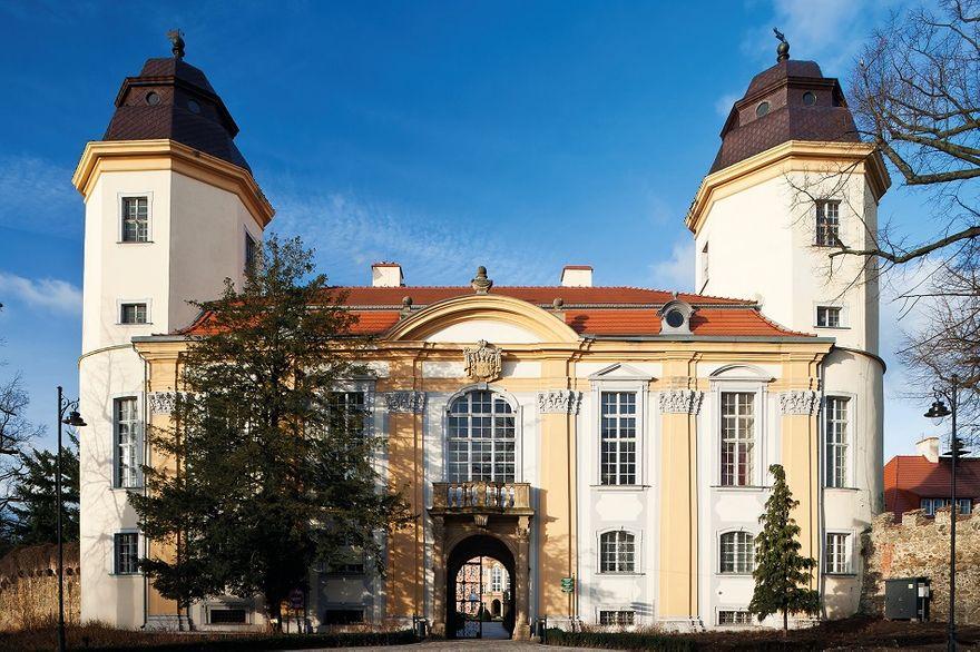 Wałbrzych: Zagospodarują dawną bibliotekę