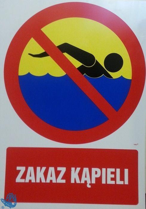 Wałbrzych/REGION: Zakaz wciąż obowiązuje