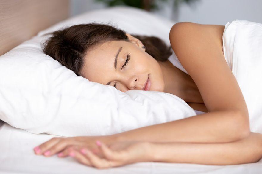 Wałbrzych/Kraj: Wybieramy poduszki do sypialni – co uwzględnić podczas wyboru?