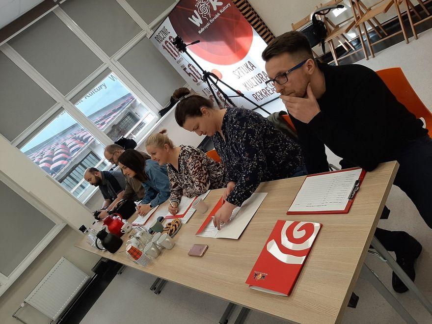 Wałbrzych/REGION: Znamy finalistów