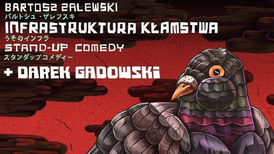 Wałbrzych: Zalewski i Gadowski