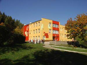 REGION, Jedlina-Zdrój: Tablety dla szkoły