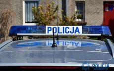 REGION, Głuszyca: Skończyło się na strachu