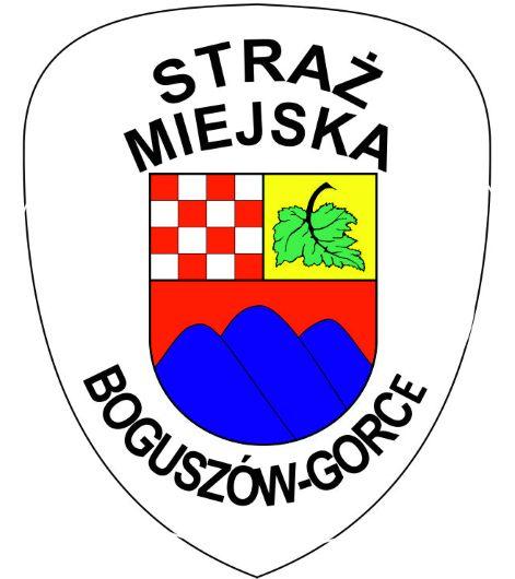 REGION, Boguszów-Gorce: Służba przy cmentarzach