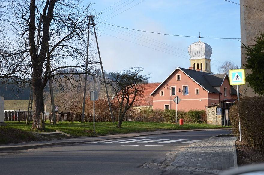 powiat wałbrzyski: Działania powiatu