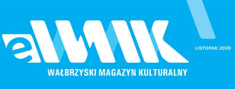 Wałbrzych: Wrócił WMK