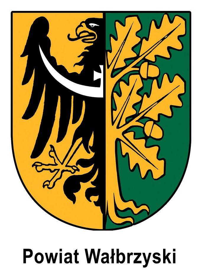 Wałbrzych/powiat wałbrzyski: Przyjmują stacjonarnie