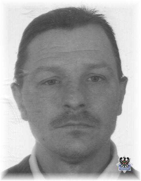 Wałbrzych/REGION: Kolejny poszukiwany