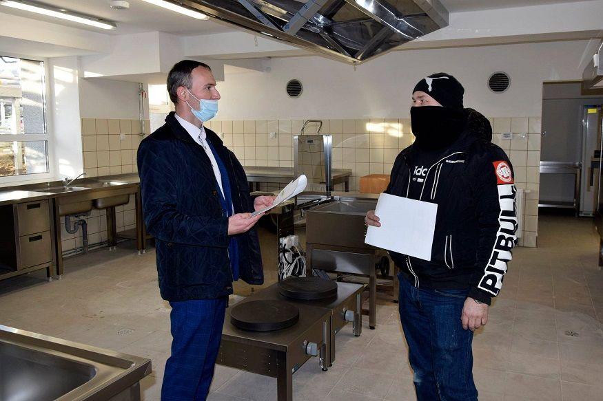 REGION, Boguszów-Gorce: Żłobek już wkrótce