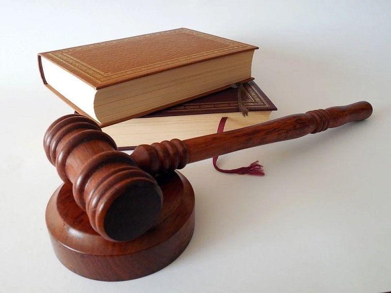 powiat wałbrzyski: Wracają porady prawne