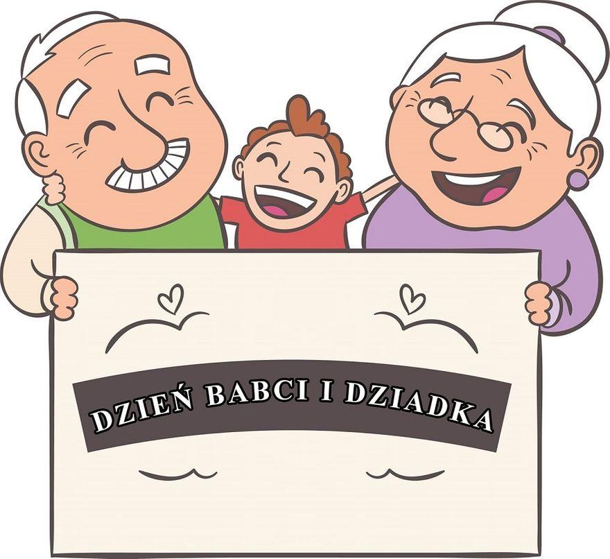 REGION, Mieroszów: Kartki dla pacjentów
