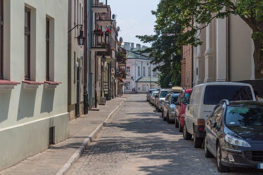 Wałbrzych/Kraj: Najlepiej sprzedające się auta używane w 2020