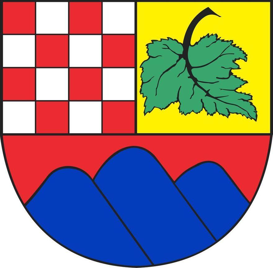 REGION, Boguszów-Gorce: Komisja wyborcza