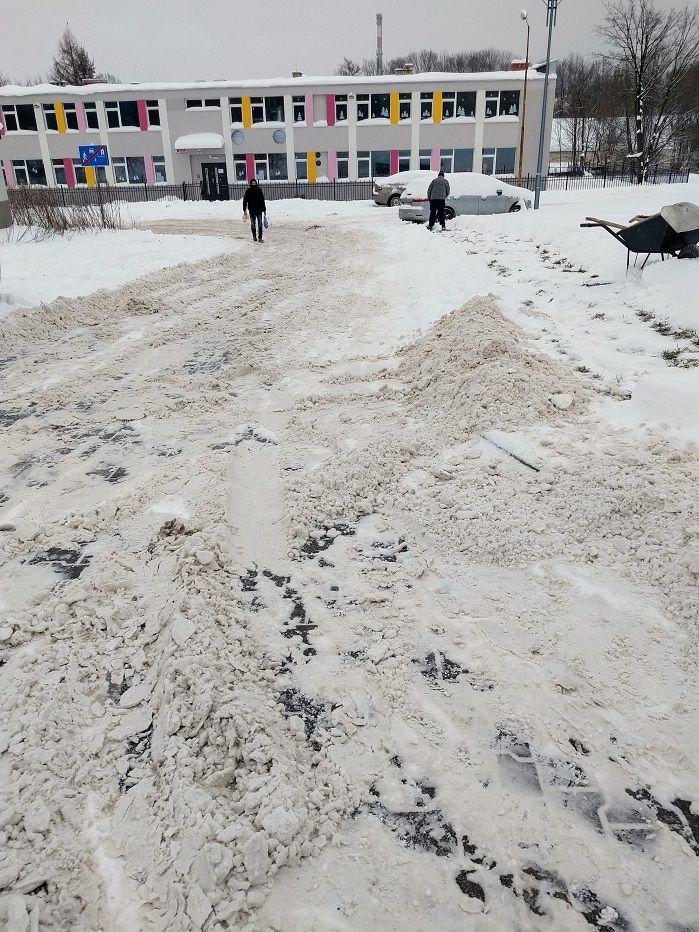Wałbrzych: Husarska zima