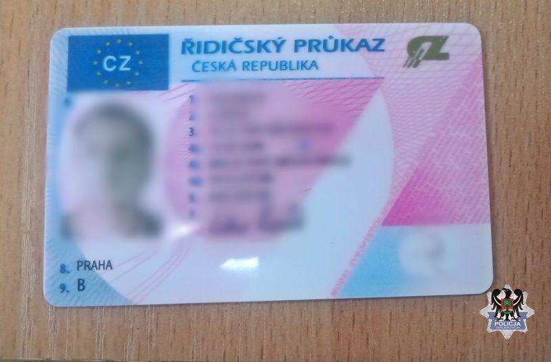 Wałbrzych: Na czeskie dokumenty