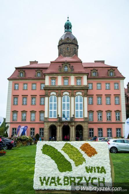 Wałbrzych/Kraj: Wałbrzych – historia z happy endem