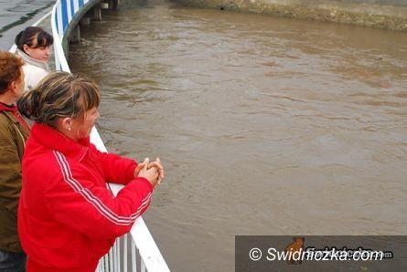 powiat świdnicki: Weekend bez deszczu