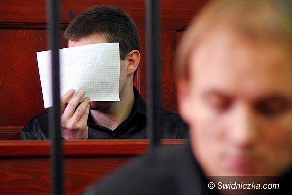 Świdnica: Petr Petik wciąż bez wyroku
