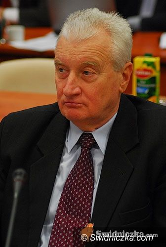 Świdnica: Lewica powinna głosować z wyrachowaniem