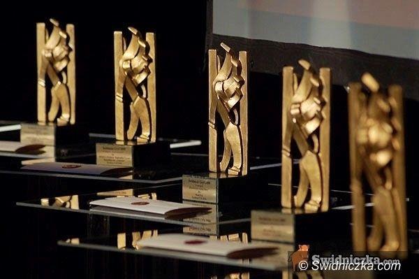 Świdnica: Osiemnaście nominacji do nagród gospodarczych