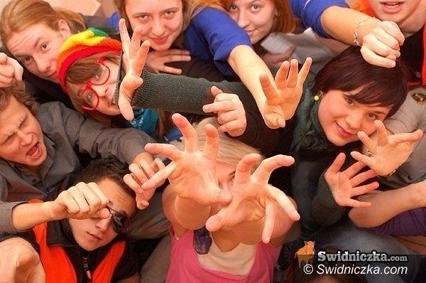 Świdnica: Młodzieżowy Dom Kultury zaprasza na sierpniowe półkolonie