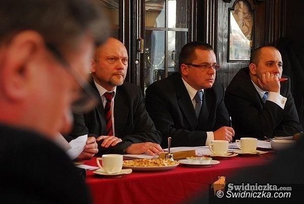 Jaworzyna Śląska: Lipcowe obrady jaworzyńskiej rady