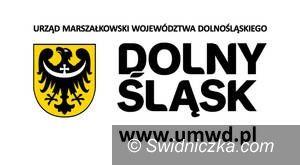 Wrocław: Zbiórka darów dla ofiar powodzi