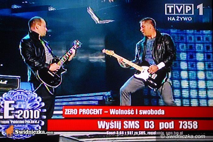 Opole: Zerasi w Opolu – głosuj!